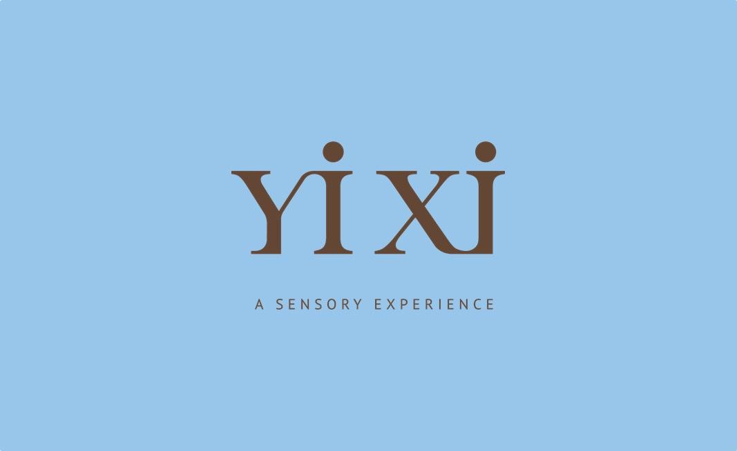 Yi Xi